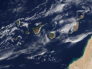 Las-Islas-Canarias-2002