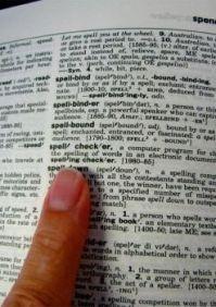 diccionarioportada
