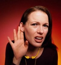 discapacidad.auditiva