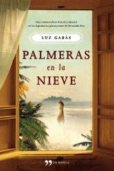 67069_palmeras-en-la-nieve_97884999802321