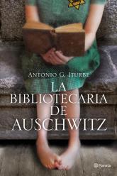 libro_1356735114
